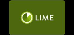 Lime Займ