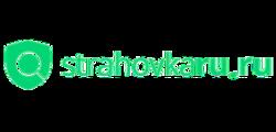 Полис еОСАГО (StrahovkaRu.ru)