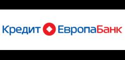 Автокредит (Кредит ЕвропаБанк)