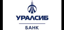 УралСиБ (Рефинансирование)