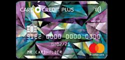 Кредитная карта (Кредит Европа Банк)
